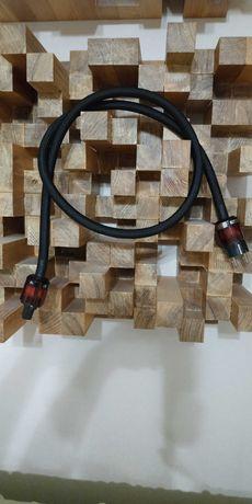Сетевой кабель Acoustic Revive 18000