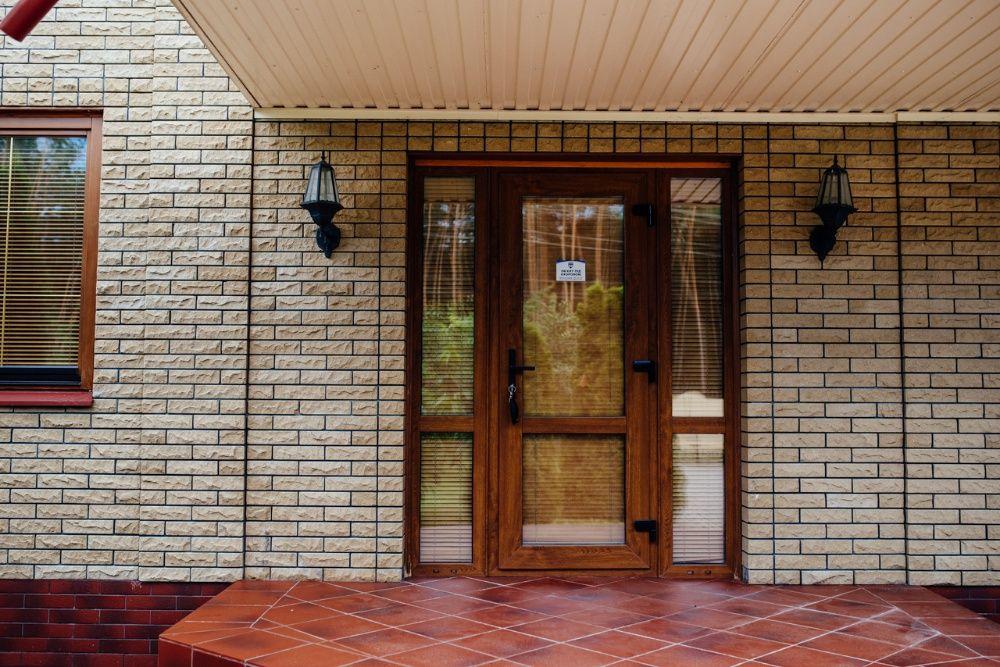 Продам два дома VIP класса на одном участке в райском уголке Русская Поляна - изображение 1