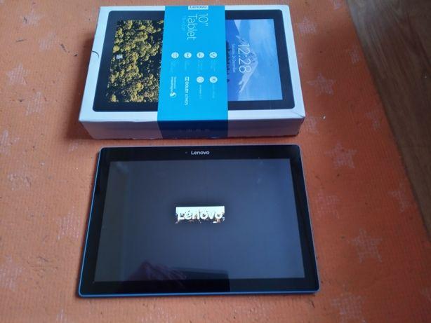 Tablet Lenovo 10 cali