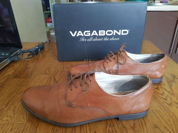 Продам женские туфли Vagabond