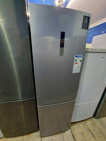 Холодильник Samsung с Германии б у Бесплатная доставка*