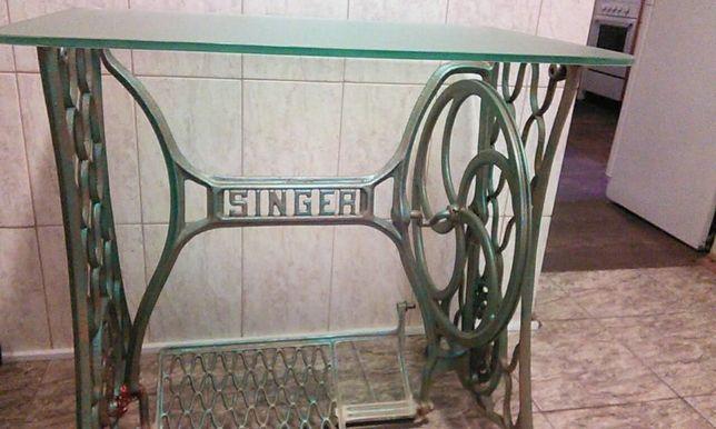 Стол от\для швейной машинки Singer