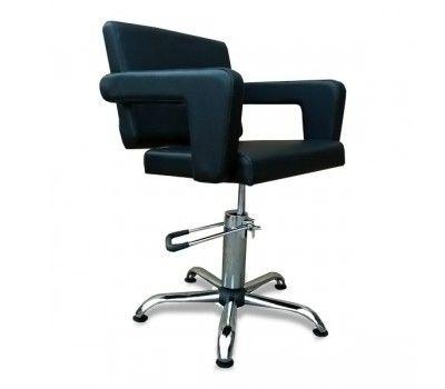В наличии.Парикмахерское кресло Фламинго, бесплатная доставка.