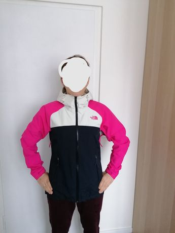 The North Face Stratos lady r. L