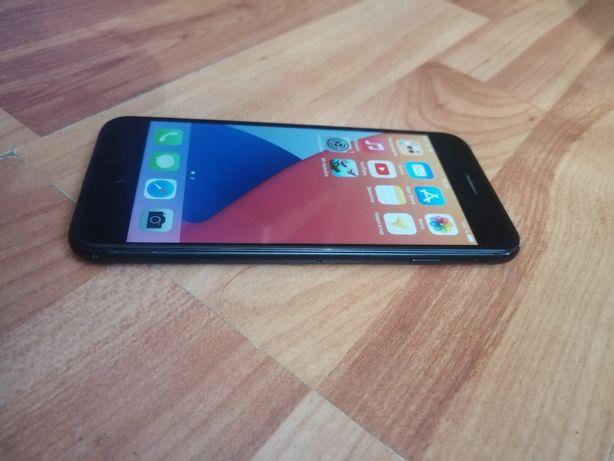 Iphone 7 32gb...