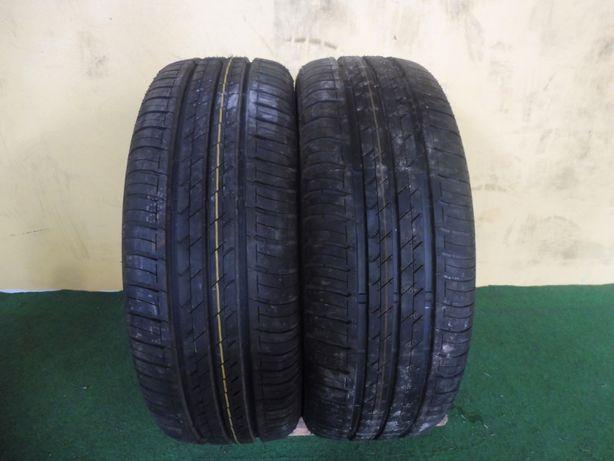 Opony 195/60/15 Bridgestone
