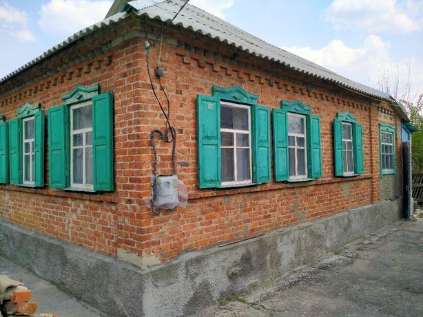 Продам дом г. Северск, Артемовский район, Донецкая обл.