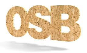Плита OSB по самой низкой цене! Лист ОСБ 6,8,9,10,15,18,22 м