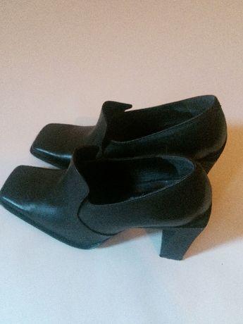 Sapatos Miguel Viera