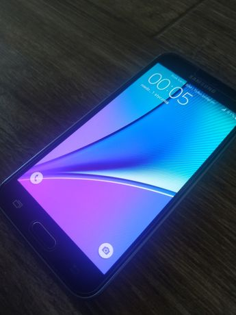 Samsung J3 sprawny