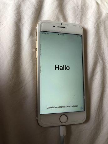 Iphone 6 em otimo estado