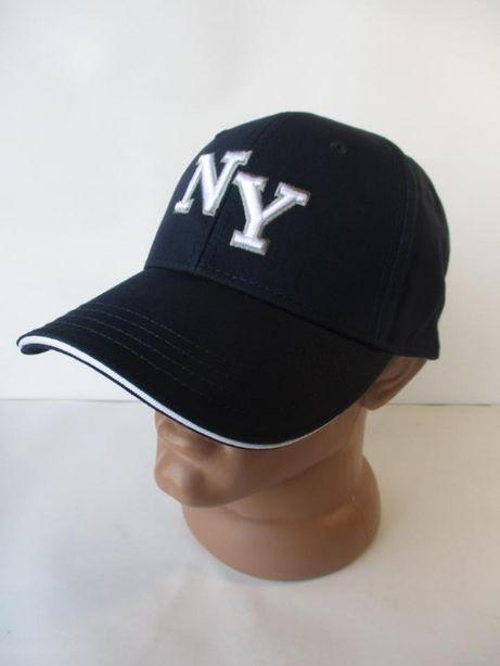 Бейсболка кепка No Fear мужская хлопок