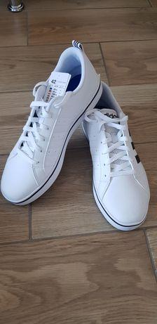 Buty Adidas męskie,nowe!