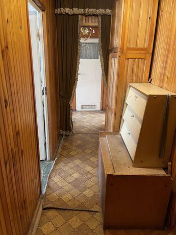 Mieszkanie dla pracowników z Ukrainy lub innych wynajmę