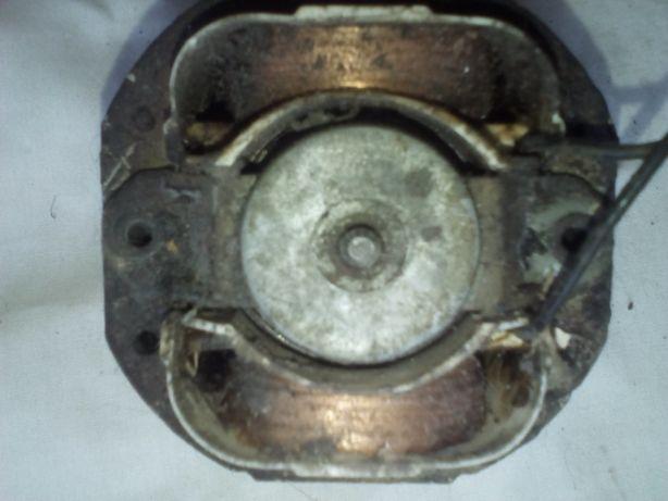 Двигатель вытяжки вентилятора YJ 58 16