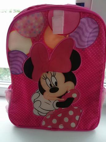 Школьный рюкзак Disney story Микки Мауз