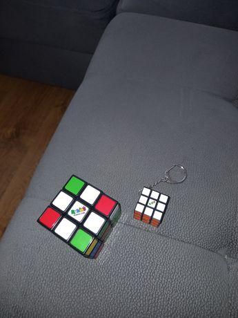 Kostka Rubika +mini kostka