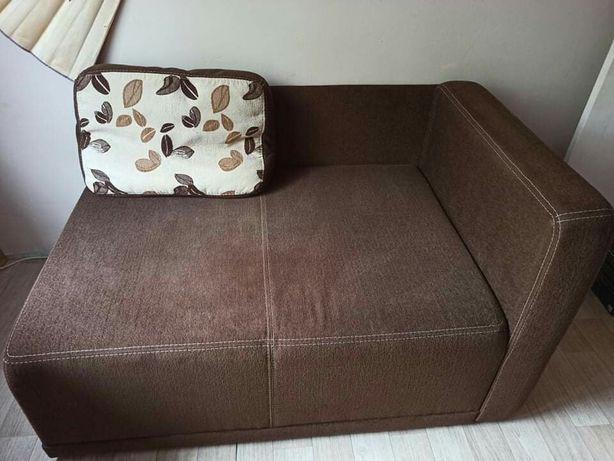 Kanapa, łóżko, sofa rozkładana