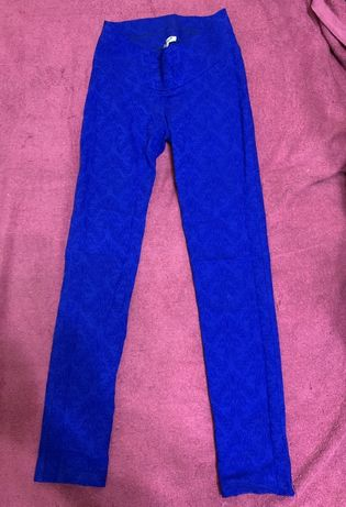 Лосины штаны для беременных джинсы