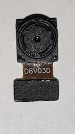 Фронтальная камера D8V03D (чип OV8858) 8.0MP (Elephone, Doogee и др.)
