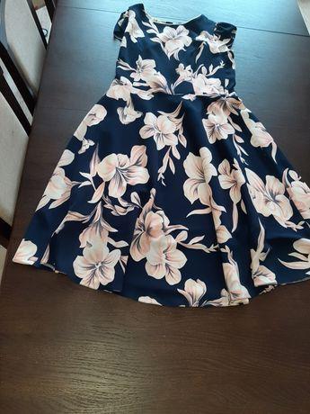 Sukienka   sprzedam