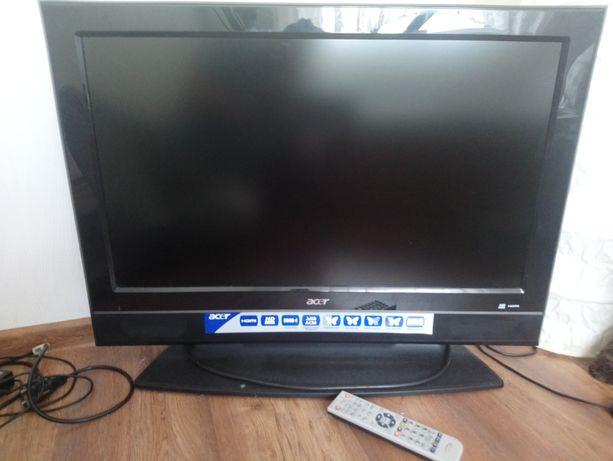 Telewizor Acer AT3222 32cale sprawny