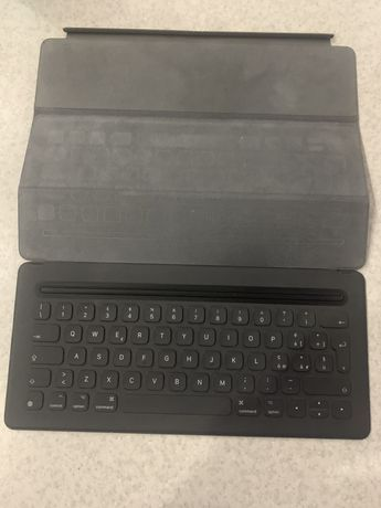 Apple Smart Keyboard ipad pro 12.9