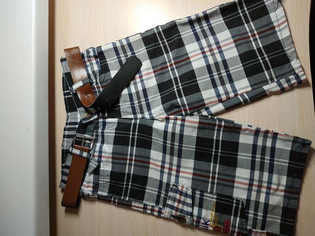 Продам шорты для мальчика