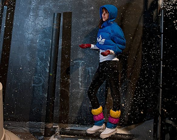 Сапоги дутики Adidas /// nike,puma,reebok,new balance