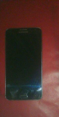 Samsung Galaxy Note 3 Neo на детали