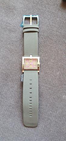 Betty Barclay zegarek damski Nowy