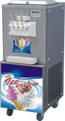 Продам фризер для мягкого мороженого