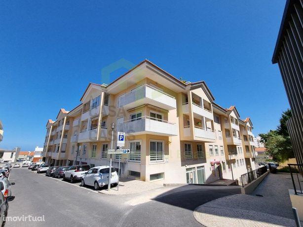 Apartamento T7 - Mafra, 8 km da Ericeira pela Auto Estrada