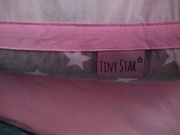Kokon niemowlecy Tiny Star