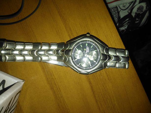 Lote de relógios vintage