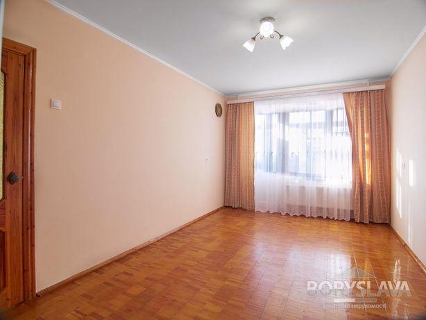 Продаж 2кімн.квартири з автономним опаленням