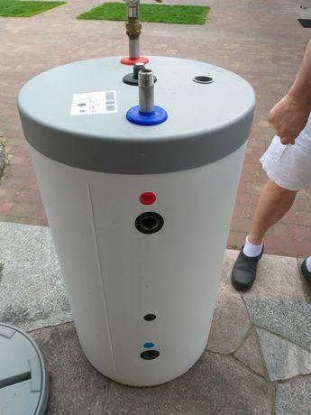 Zasobnik ciepłej wody 130 L