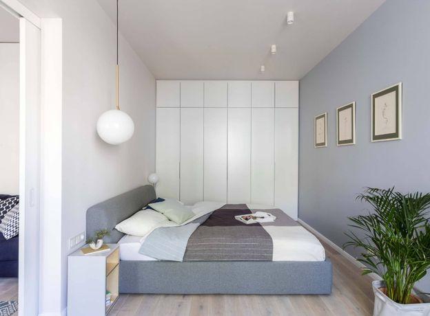 Продам однокомнатную квартиру на проспекте Гагарина