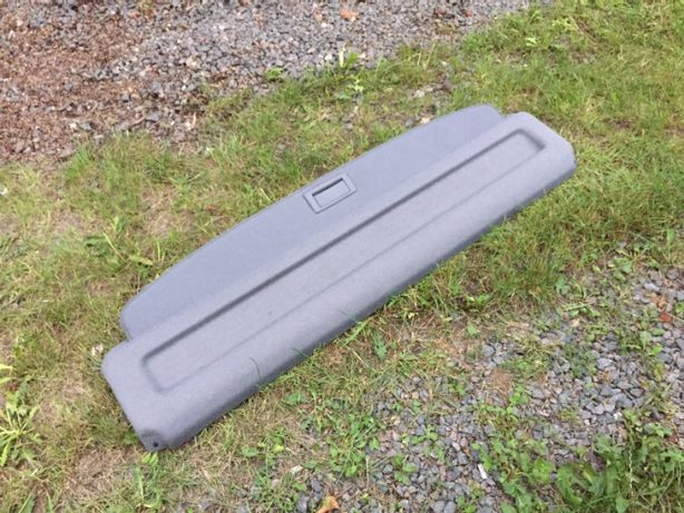 Полка багажника RENAULT Laguna II універсал 2001–2007рік