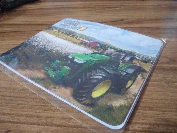 Podkładka Farming Simulator 19 Orginal Giants z Niemieckiego sklepu