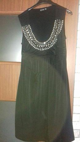 Sukienka 38 40