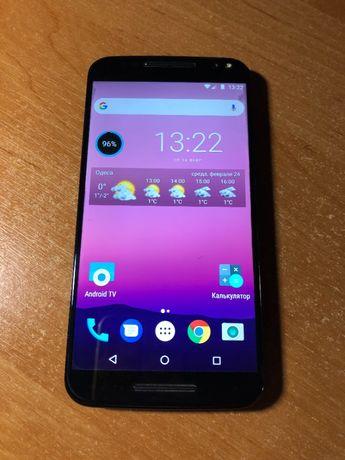 Motorola MOTO X Pure edition 24 GB (XT1575) CDMA-GSM