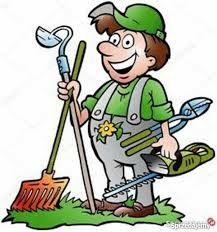 Usługi sprzątająceKrzysztof Chomiak/usługi remontowe/ biuro rachunkowe