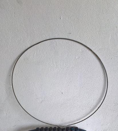 Закріплююче кільце для ковпака R13