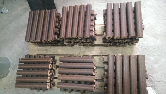 Продам топливный брикет Pini Key ( Пини Кей ) от производителя