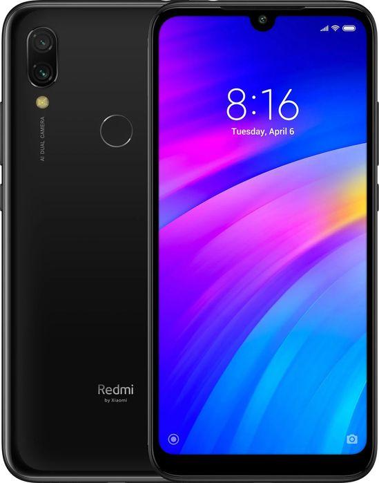 Xiaomi redmi 7 3/32 Макеевка - изображение 1