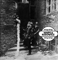 Sing-sing - Maryla Rodowicz