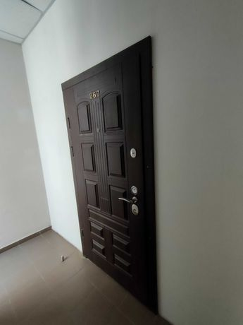 "Продам 2-х комнатную квартиру ЖК ""Гранд Парк"" от хозяина"