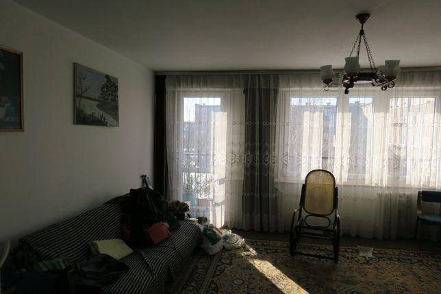 Mieszkanie 72,74 mkw, świetna lokalizacja