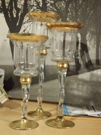 Jarras copos decoração festas conjuntos 3